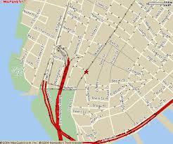 downtown manhattan map york architecture images search lower manhattan