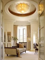 Yolanda Foster Home Decor Dressing Your Closet Saving Your Sanity Part 2 Private Newport