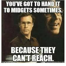 Image Flip Meme Generator - 25 best memes about sports meme generator sports meme