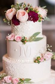 simple wedding cake decorations best 25 wedding cakes ideas on floral wedding cakes