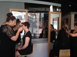 seattle makeup school makeup ideas makeup school seattle beautiful makeup ideas and