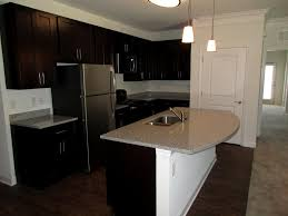 3 Bedrooms Apartments Apartment 3 Bedroom Apartments Los Angeles Luxury Apartments