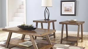 North Shore Dark Brown Sofa Table Bos Stunning Ashley Furniture Sofa Tables Amazon Com