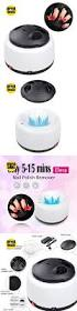 best 20 gel nail polish remover ideas on pinterest remove gel