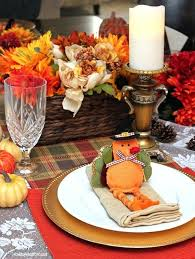 how to set a thanksgiving table how to decorate for thanksgiving budget decorate thanksgiving table