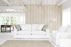 white livingroom white living room best 25 living room bookshelves ideas on