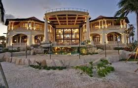 mediterranean villa house plans mediterranean house plan luxury home floor with tuscan design