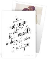 message pour mariage message cadeau pour mariage photo de mariage en 2017