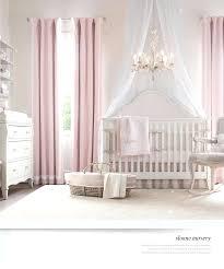 Nursery Room Curtains Extraordinary Rug For Baby Nursery Room Curtains Light Pink