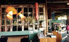 where to eat on the oregon coast willamette week