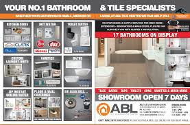 abl tile u0026 bathroom centre bathroom accessories bathroom