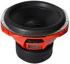 the complete buyer u0027s guide to the best car subwoofer reviews of