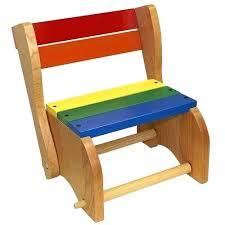 wondrous wooden toddler step stool decor u2013 enricoagostoni me