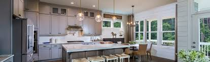 paint kitchen cabinets cost ireland 10 ideas for painted kitchen cabinets kitchen design pulte