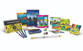 classmate stationery welcome to itc store locator