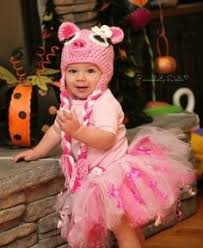 Kids Pig Halloween Costume Twin Baby Costume Baby Chickens Twins Costumes