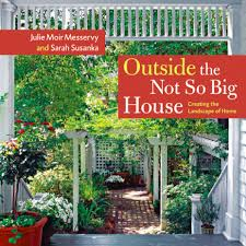 the not so big house plan notable onsbhbookcover web charvoo