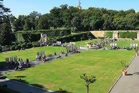 biglietti giardini vaticani i giardini vaticani tour con scoperto e audioguida