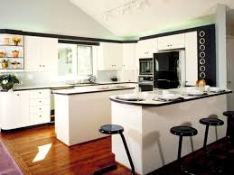 kitchen 5 foot island islands with breakfast bar fair 3 x kitchen island breakfast bar pictures ideas from hgtv fancy 3 x