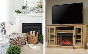 cozy living room ideas the 10 commandments nicco accent chair barrister lane entertaiment fireplace credenza