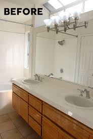 gray and white bathroom ideas lovely gray and white bathroom smart school house in ideas