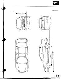honda civic 1997 6 g workshop manual