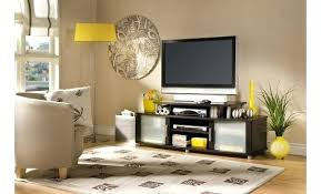 dynamic home decor decor for tv stand boddie me