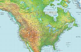 illustrator usa map outline 2 digital vector america medium relief map in illustrator cs