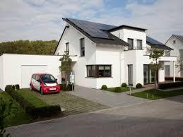 Weber Haus Preise 3 Platz Plusenergiehäuser Haus Generation 5 0 Weberhaus