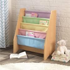 How To Make A Sling Bookcase Sling Book Shelf Popular Shelf 2017