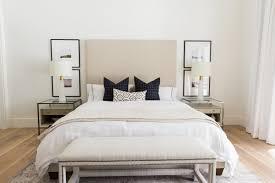 guest room design inspiration toast u0026 tea