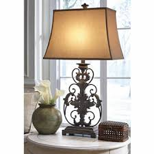 low price light fixtures low price everyday lighting ls for the home jcpenney