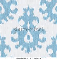 ikat fabric pattern stock images royalty free images u0026 vectors