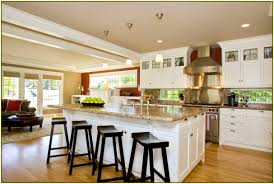 small kitchen island ideas with seating gallery of kitchen island with seating kitchen islands with