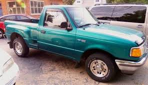 1994 ford ranger transmission for sale 1997 ford ranger for sale carsforsale com