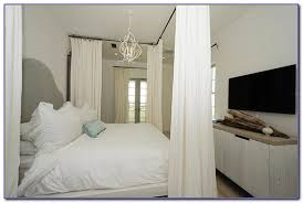 bay window curtain rods ikea top 10 decorative diy curtain rods