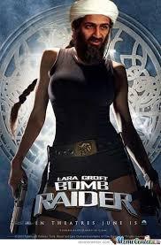 Funny Raider Memes - bomb raider by shadowgun meme center