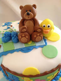 duck cake fondant duck duck cake topper rubber ducky cake decorations