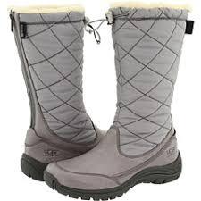 ugg s belfair boots arrival ugg shearling sheepskin boots