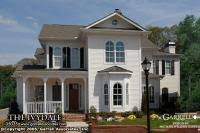 italianate house plans search browse house plans architectural floor plans house