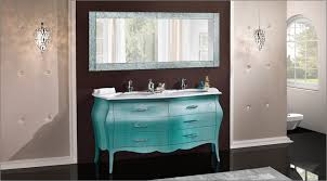 bagno shop bagno mobili bagno shop mobili bagno rosa