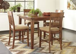 ashley furniture kitchen sets ashley kitchen table and chairs home chair decoration