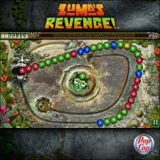 zuma revenge free download full version java free zuma s revenge fr software download