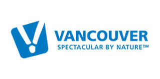 vancouver convention bureau convention and visitors bureaus mpi global marketplace