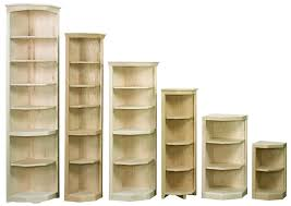 unfinished wood bookcase kit great unpainted wood furniture in home decoration planner with