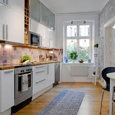 small kitchen table ideas small kitchen table for stunning small kitchen design fascinating apartment galley kitchen decorating
