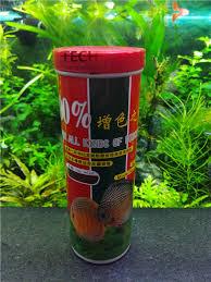 get cheap color fish food aquarium aliexpress