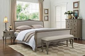 Images Of French Country Bedrooms Bedroom Country Bedroom Furniture12 Design Decorating Ideas