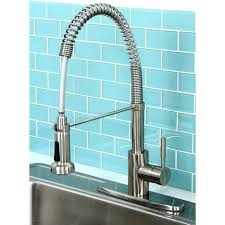 kitchen faucets made in usa kitchen faucets simple kitchen faucets design commercial ideas