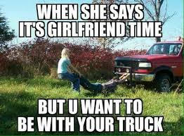 Funny Truck Memes - funny truck memes page 39 ford powerstroke diesel forum